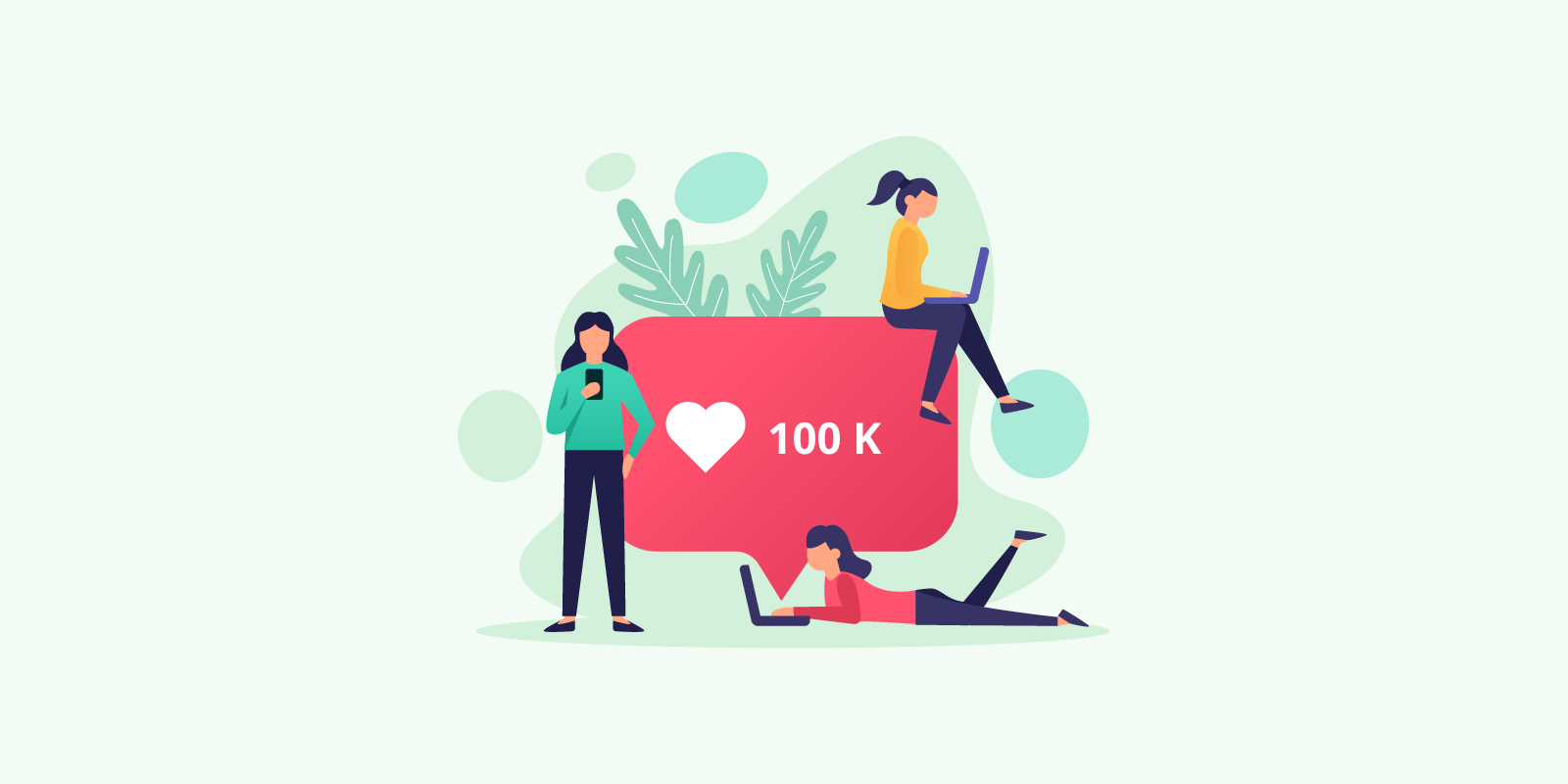 purchasing Instagram likes and followers